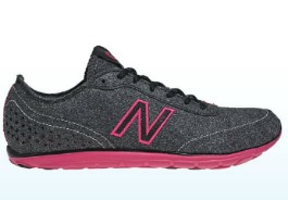 New Balance Vegan Walking shoes