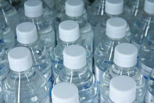 FDA Rejects Petition to Ban BPA