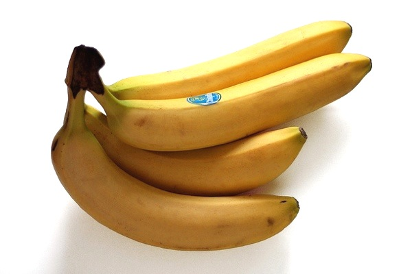 Bananas Outperform Sports Drinks in Endurance Exercise