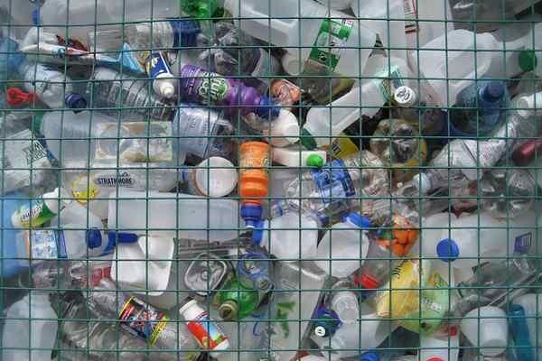 BPA Linked to Brain Tumors