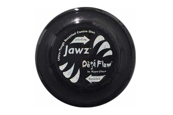 Hyperflite Jawz Deja Flew
