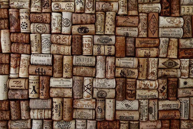 10 Cool Eco-Friendly Cork-based Products