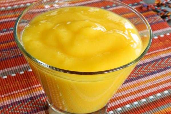 Seasonal Recipes: 6 Ways to Use Mangoes this Summer!