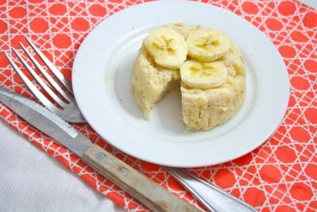 Single-Serve-Vegan-Banana-Bread