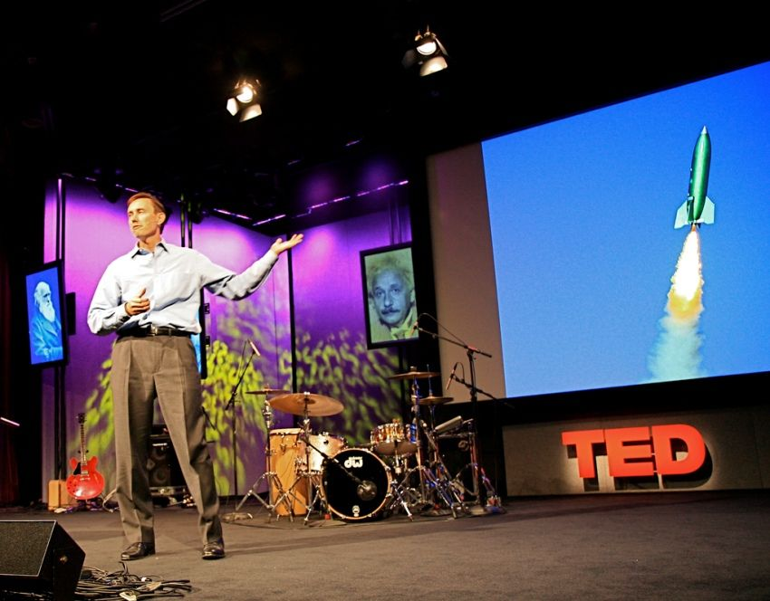 TED talk_1