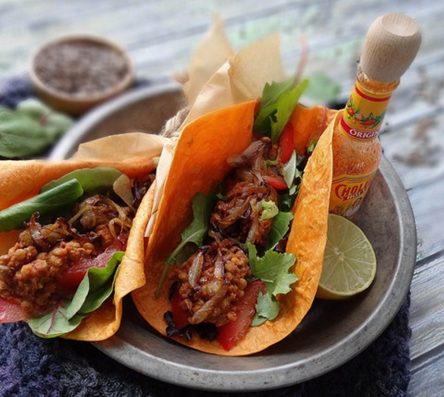 10 Mexican Spices to Spike Up Your Meals