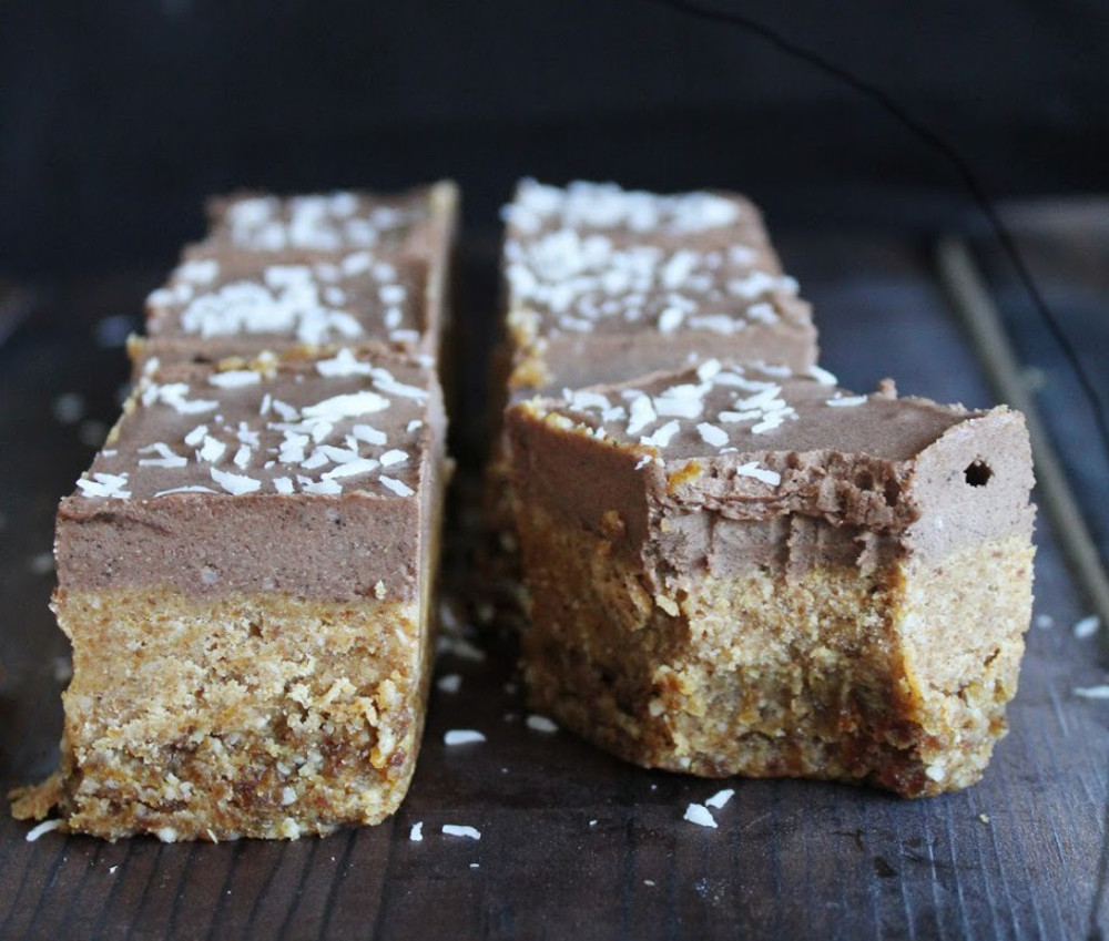 Chocolate-Caramel-Bars-942x800