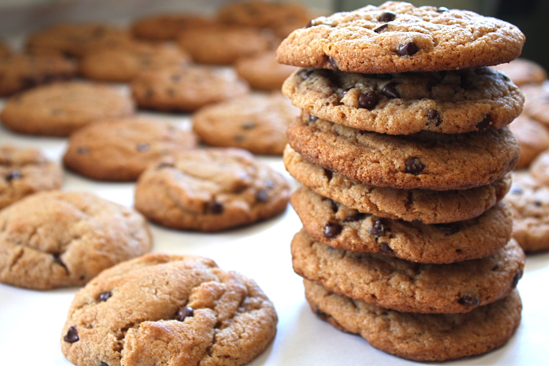 Perfect-Tollhouse-Cookies