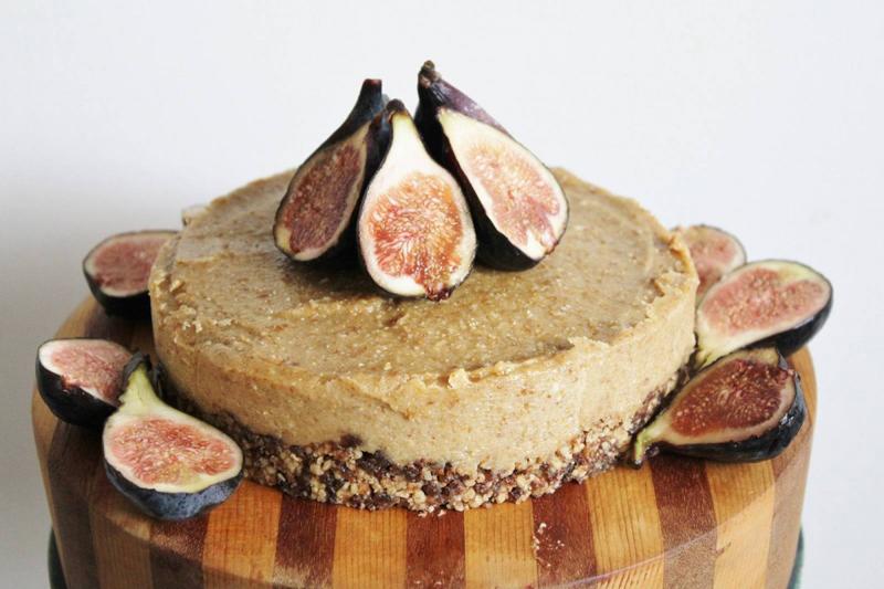 10 Rockin' Gluten-Free Desserts