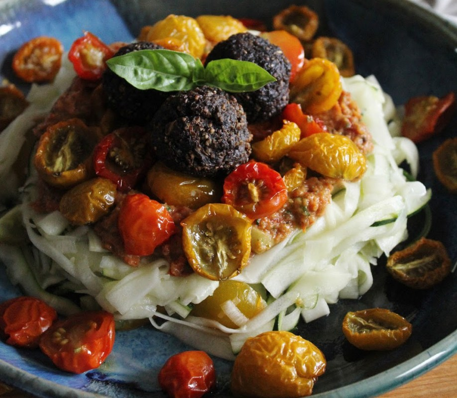 How to Make Tasty, Affordable Vegan Meals from Vegetables and Grains