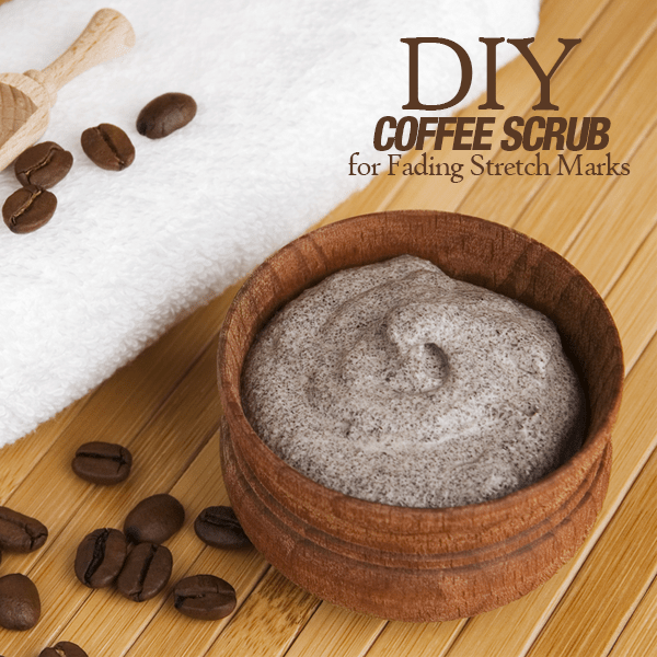 DIY Exfoliators – So Good You Could Eat Them!
