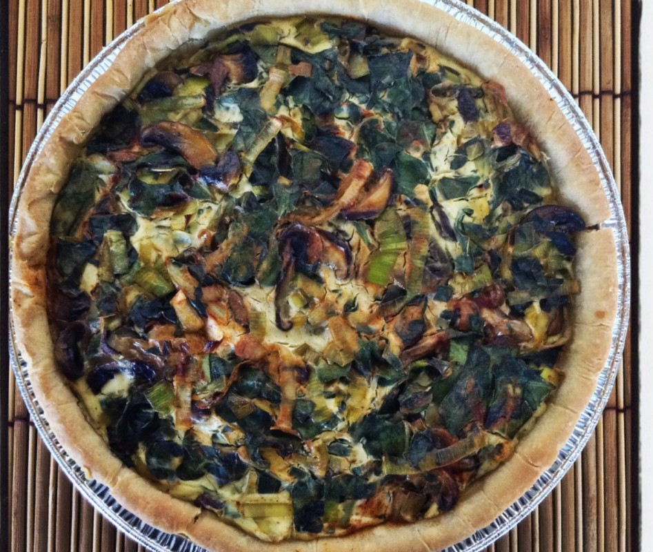 Natural-Epicurean-Vegan-Swiss-Chard-Quiche2-e1402015776471-947x800