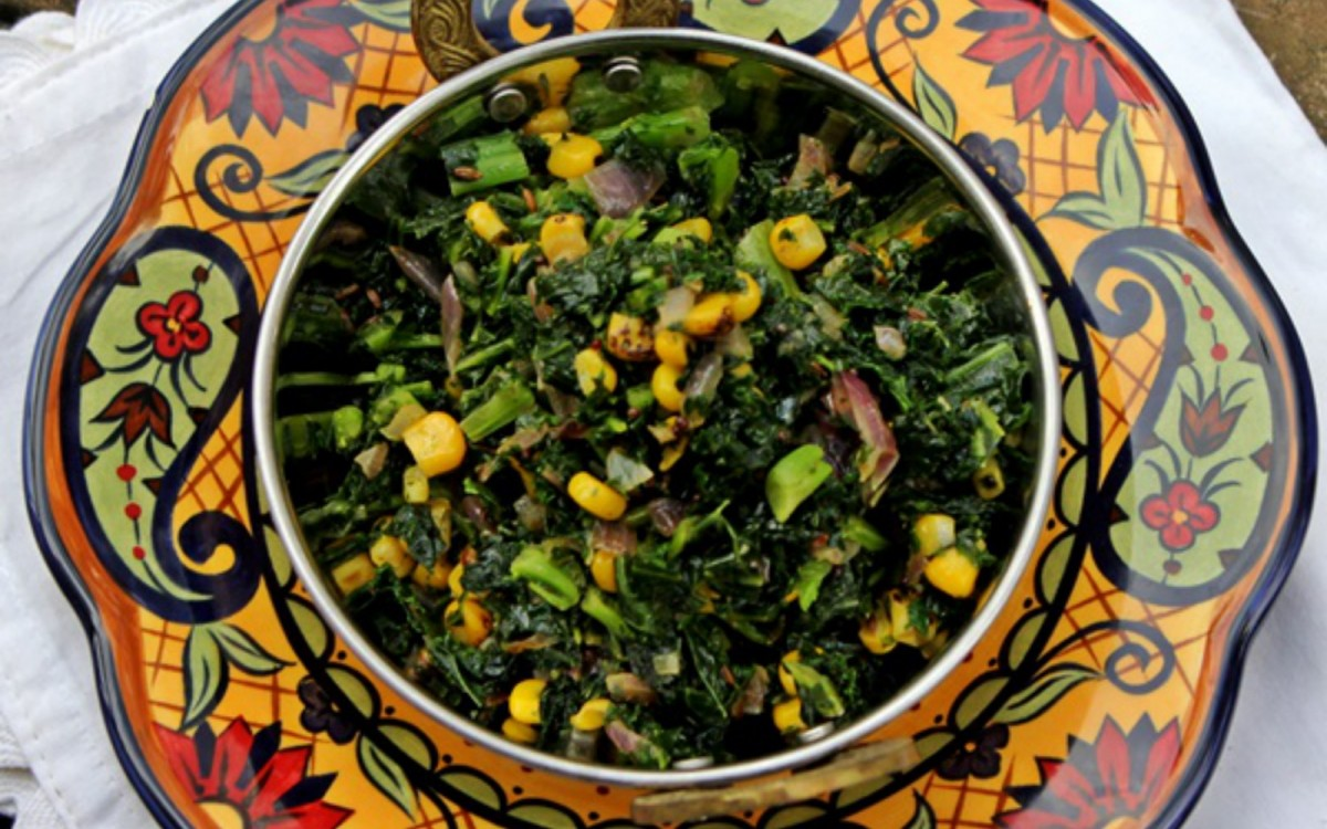 Kale-and-Roasted-Corn-Stir-Fry-1200x750