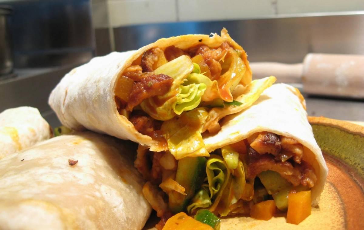 homemade-burrito-1200x760