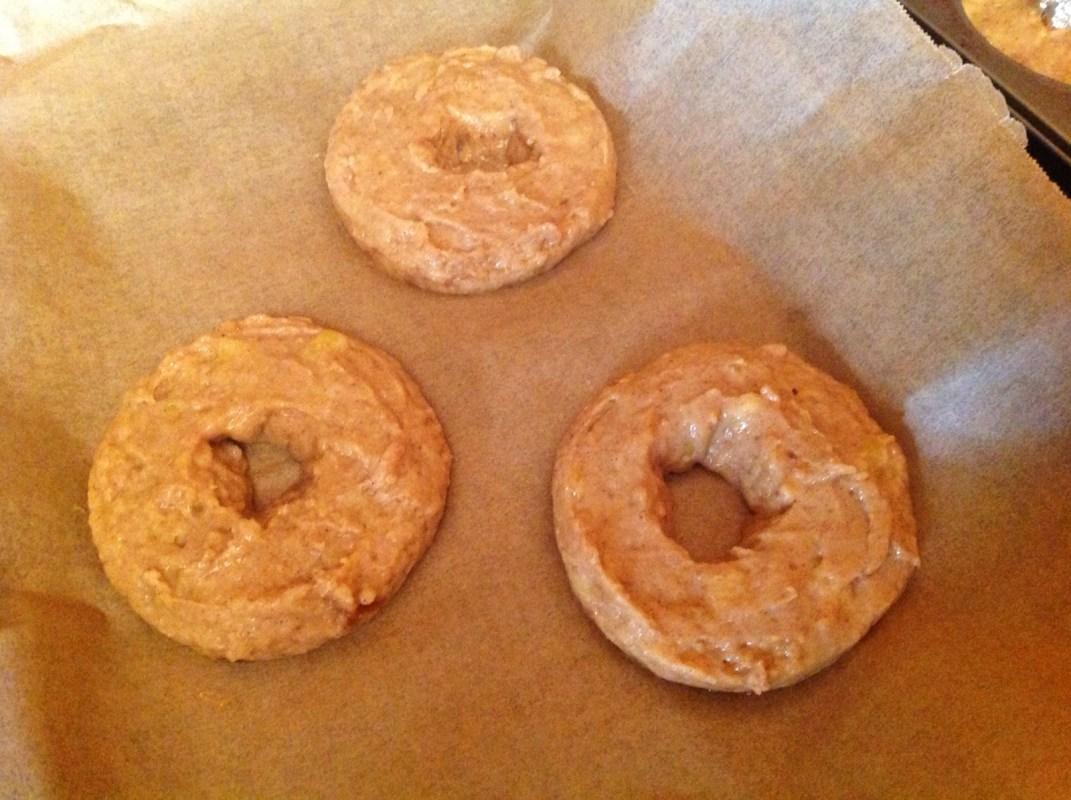 pb donuts (41)