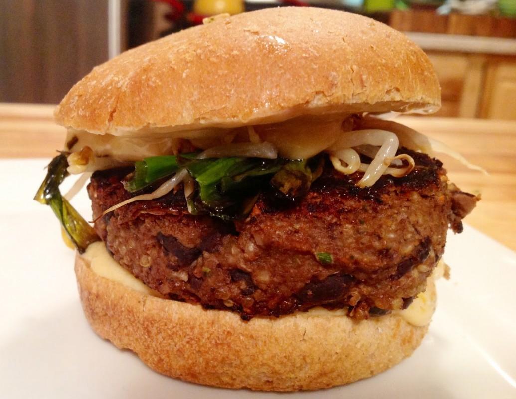 Hoison Burger 1035x800