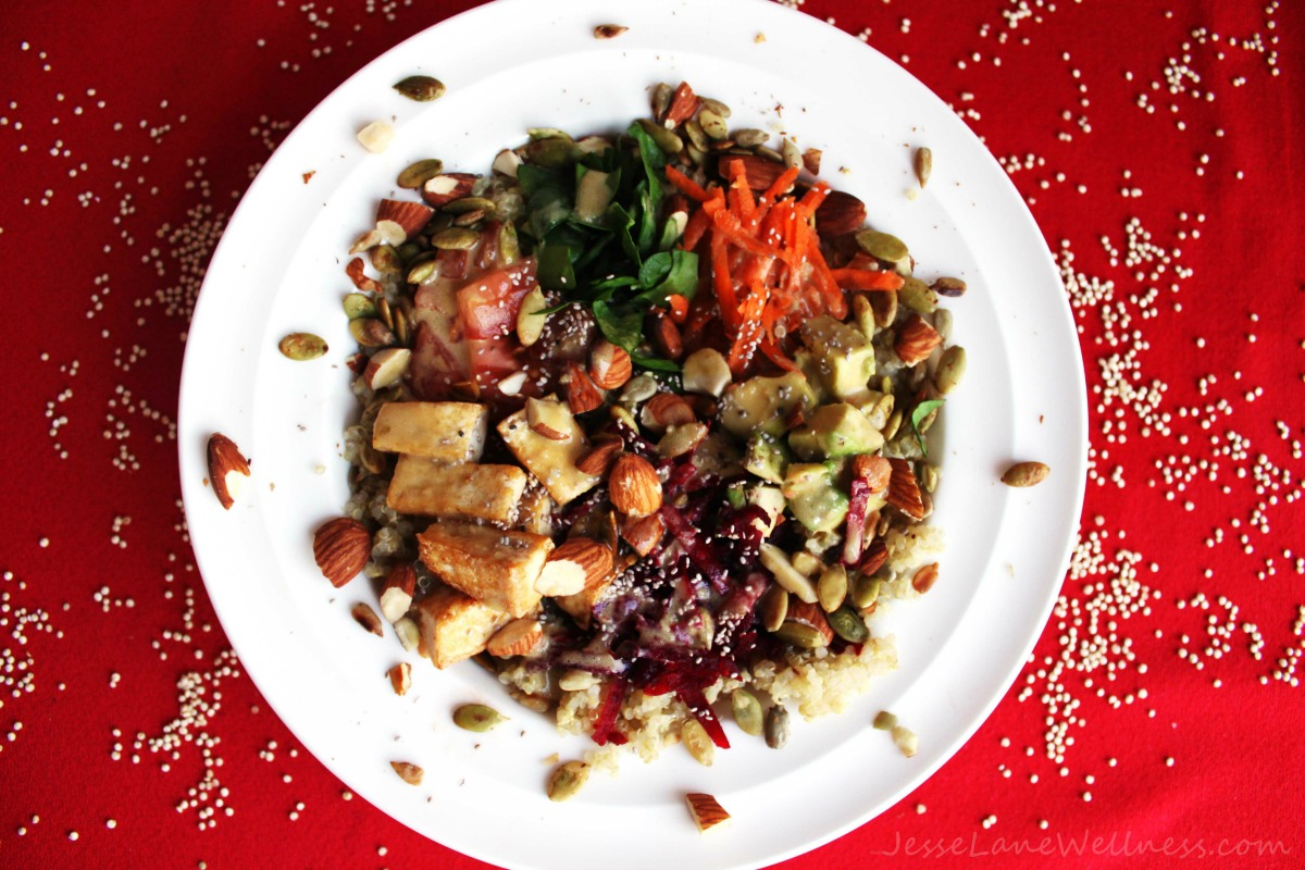 Veggie-Grain-Goodness-Bowl-by-@JesseLaneWellness-vegan (1)