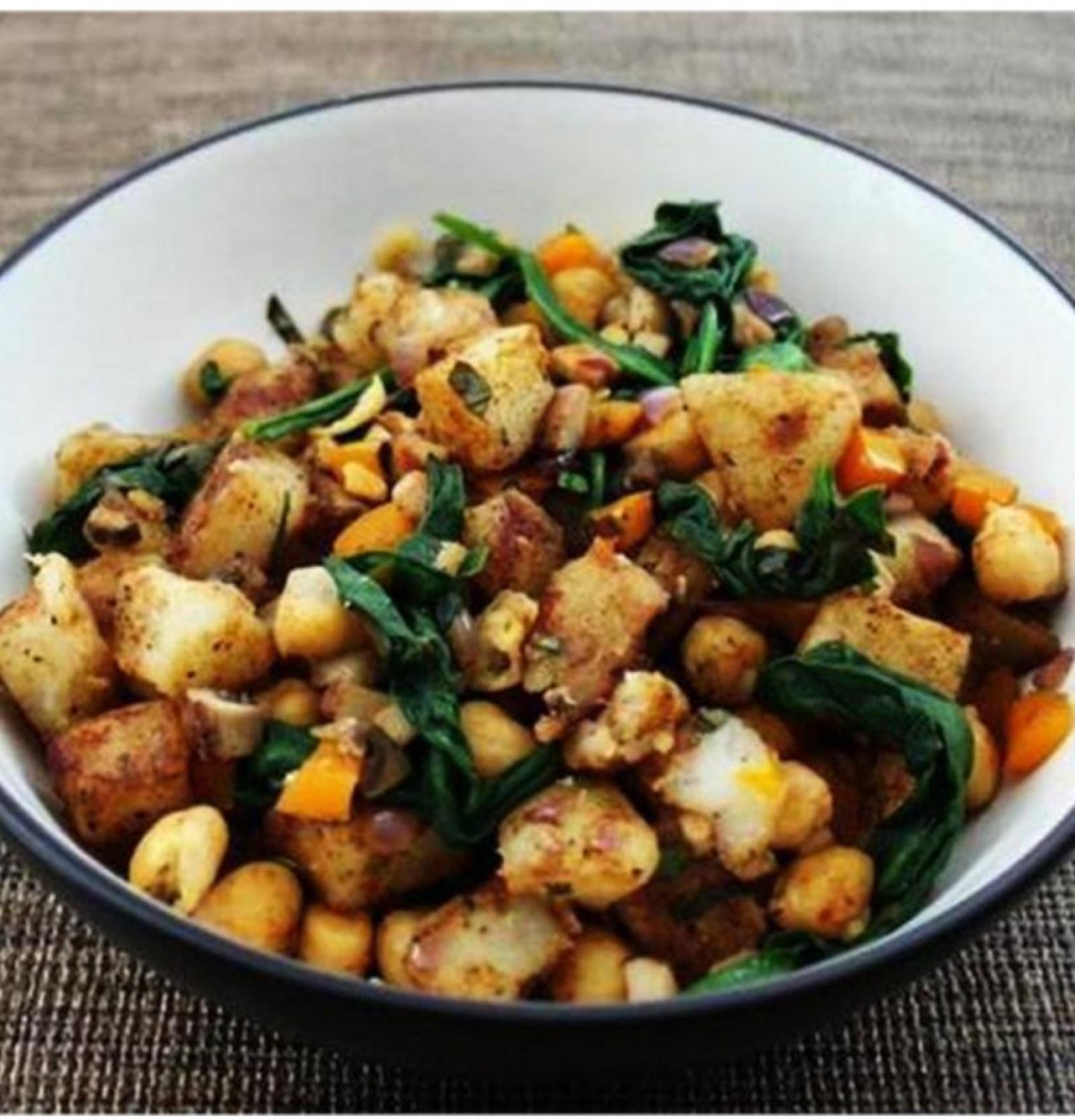 Warm-Potato-Salad-21-e1397103353159-768x800