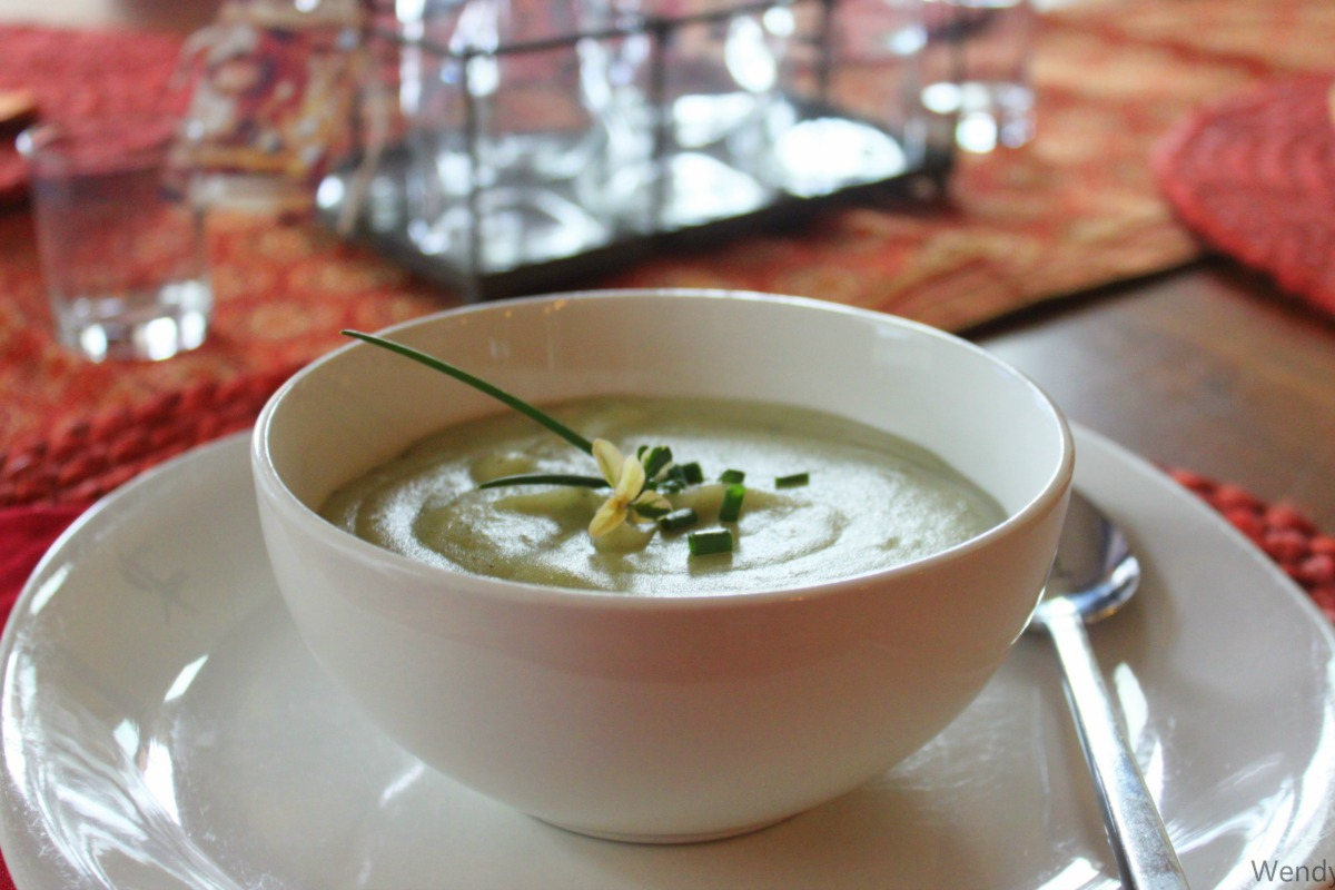 2014-05-19POST-Potato-Chive-Soup-Recipe-1
