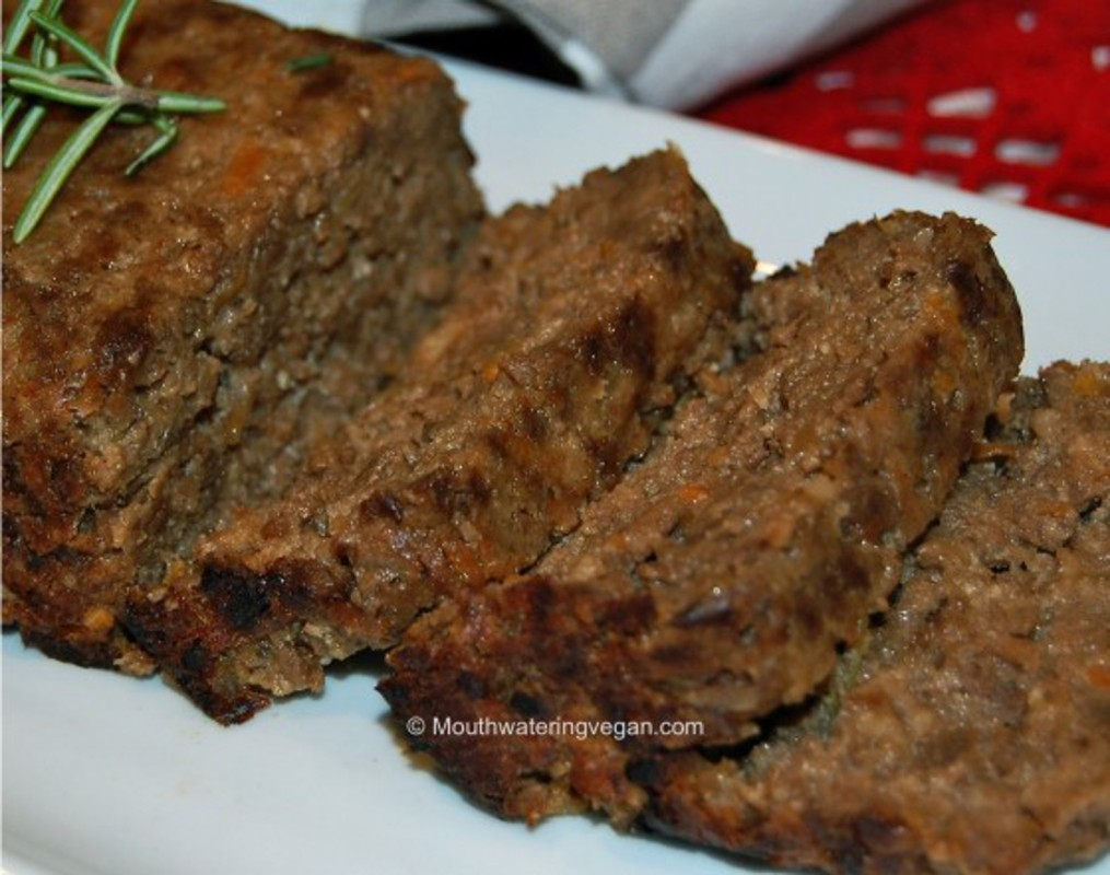 Diner-Style-Meat-Loaf-1015x800