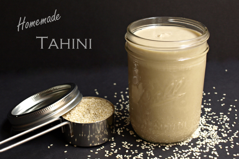 Homemade-Tahini-OGP