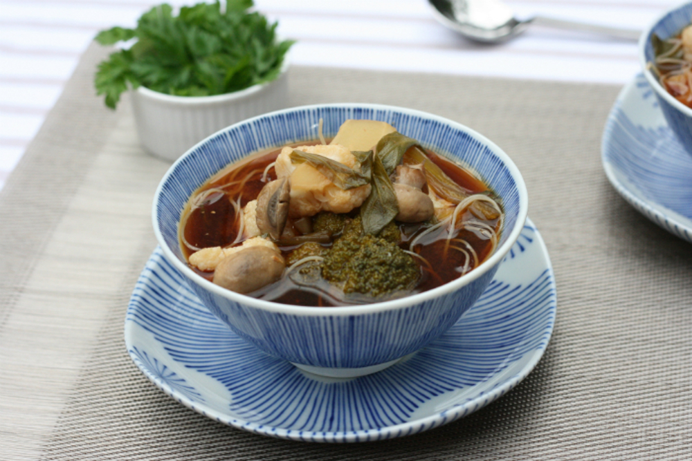 Rachael-Campbell-Miso-Soup