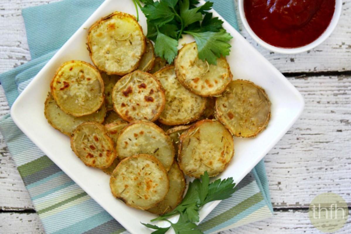 Rosemary-and-Garlic-Sweet-Potato-Medallions-Vegan-1198x800