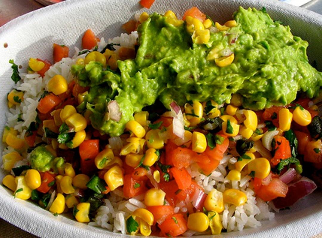 burrito-bowl-1080x800