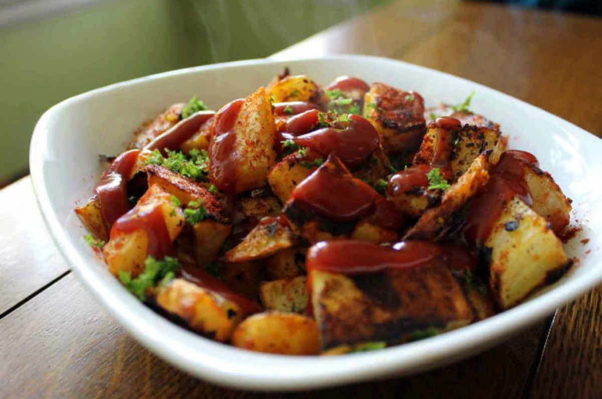 ketchup-baked-home-fries (1)