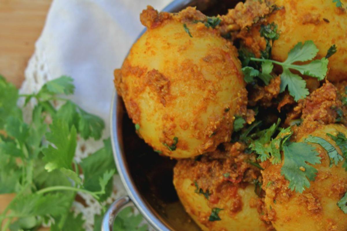 potroast-potatoes
