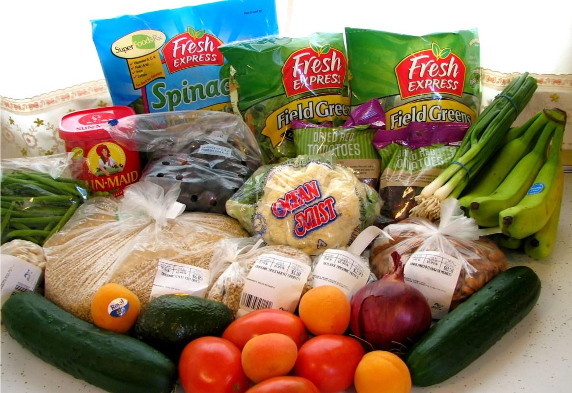 vegan-groceries1-1165x800