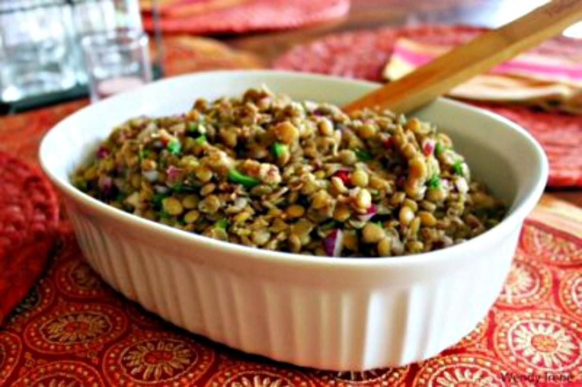 Green-Lentil-Salad-Recipe-Vegan-1200x798