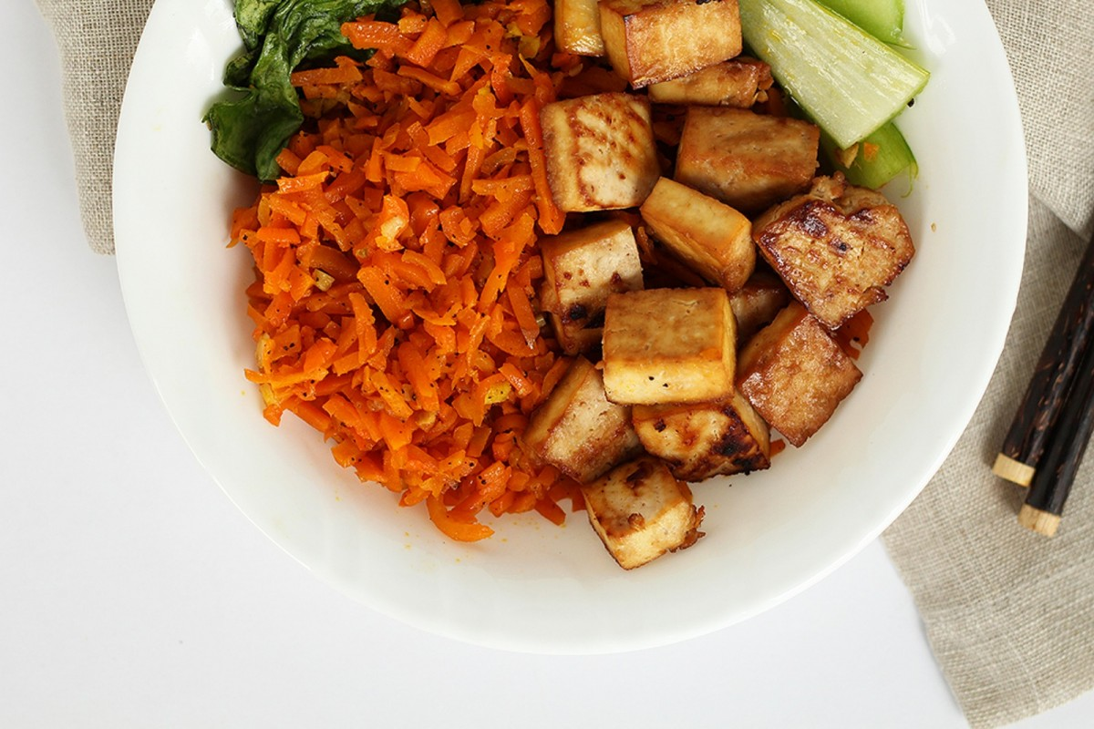 Honey-Ginger-Tofu-and-Carrot-Rice-With-Bok-Choy--1200x800 (1)
