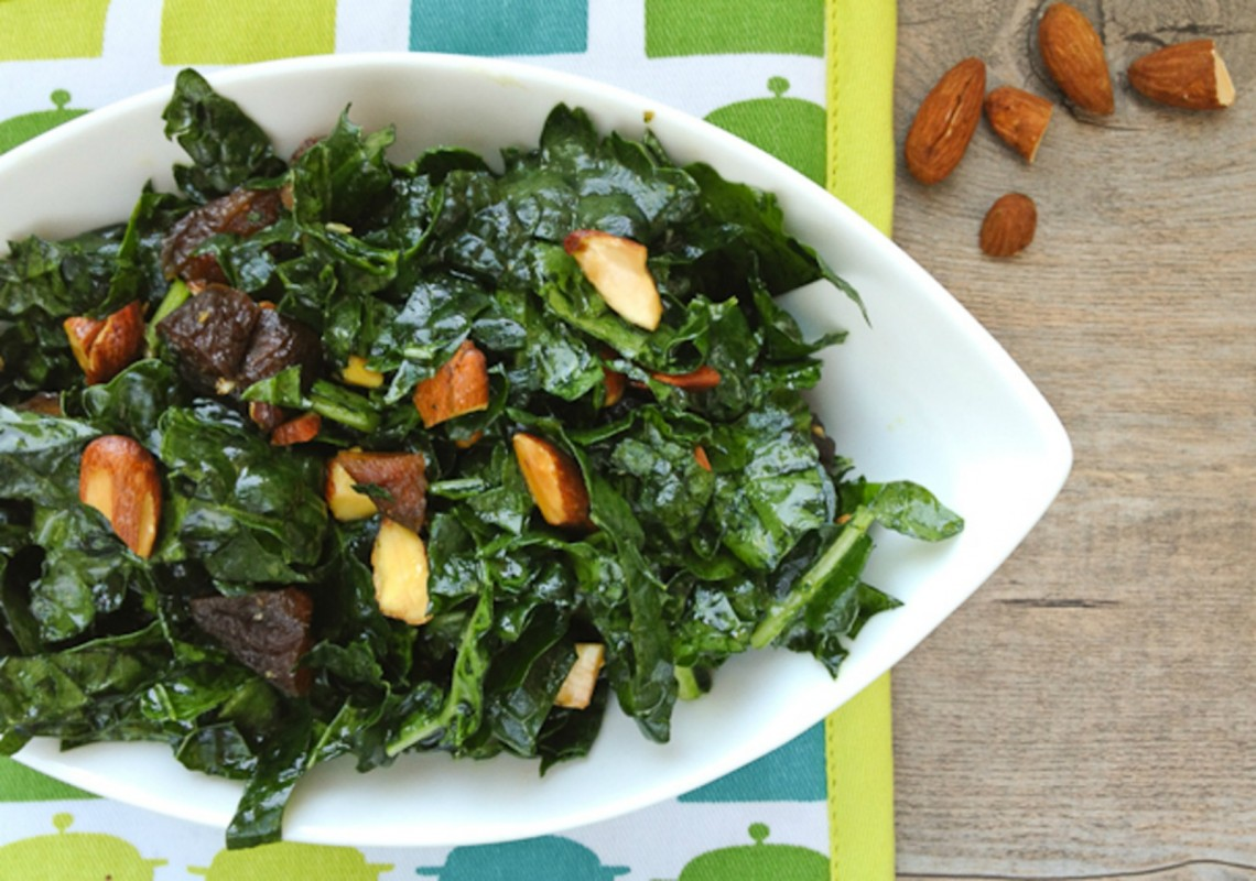 Kale-salad3-1140x800 (1)