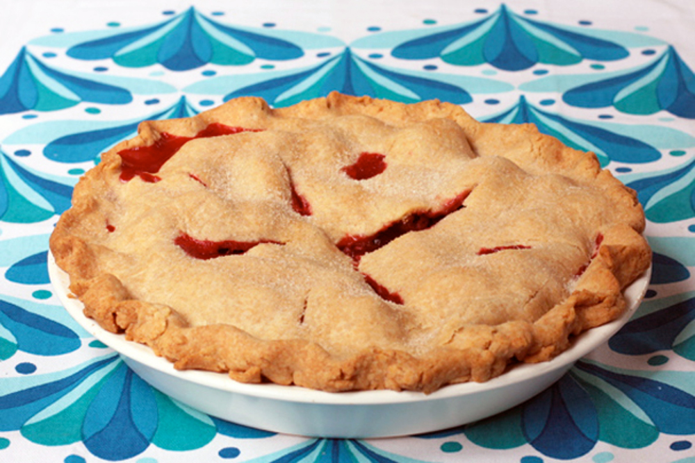 Strawberry-Rhubarb-Pie1