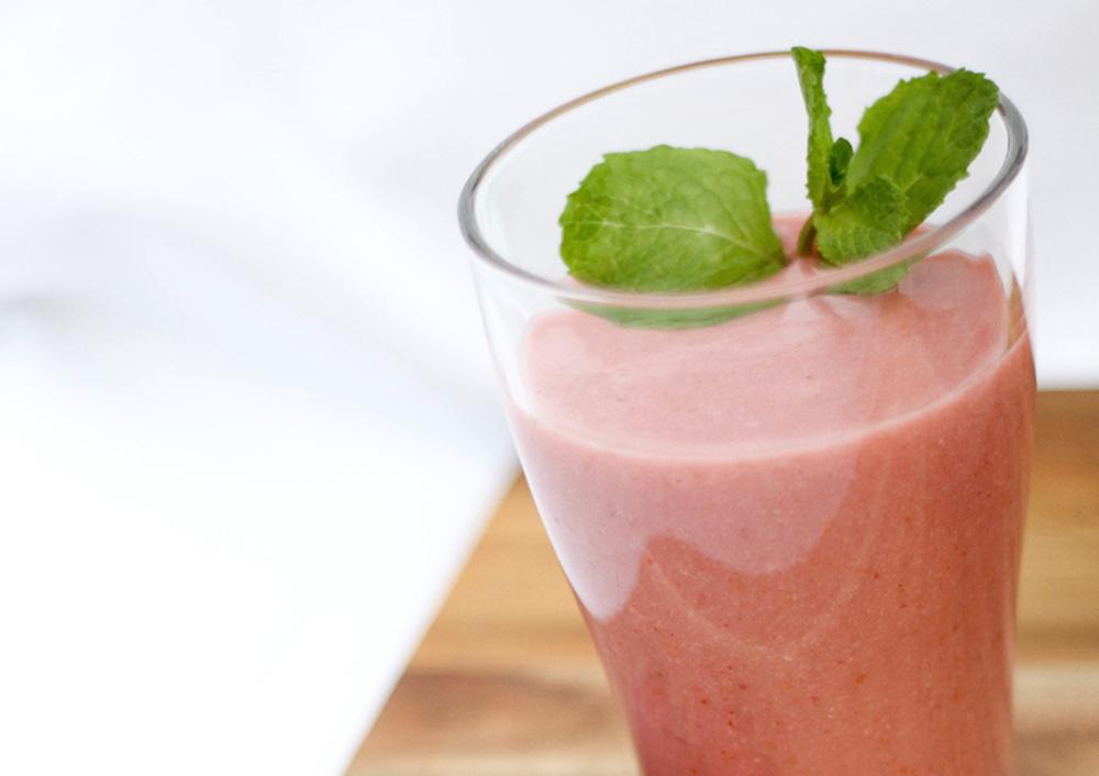 Strawberry-Shortcake-Smoothie