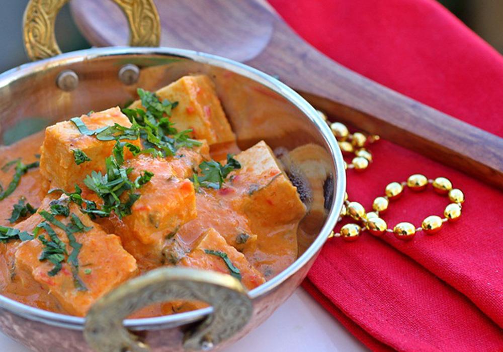 The-Passionate-Tofu