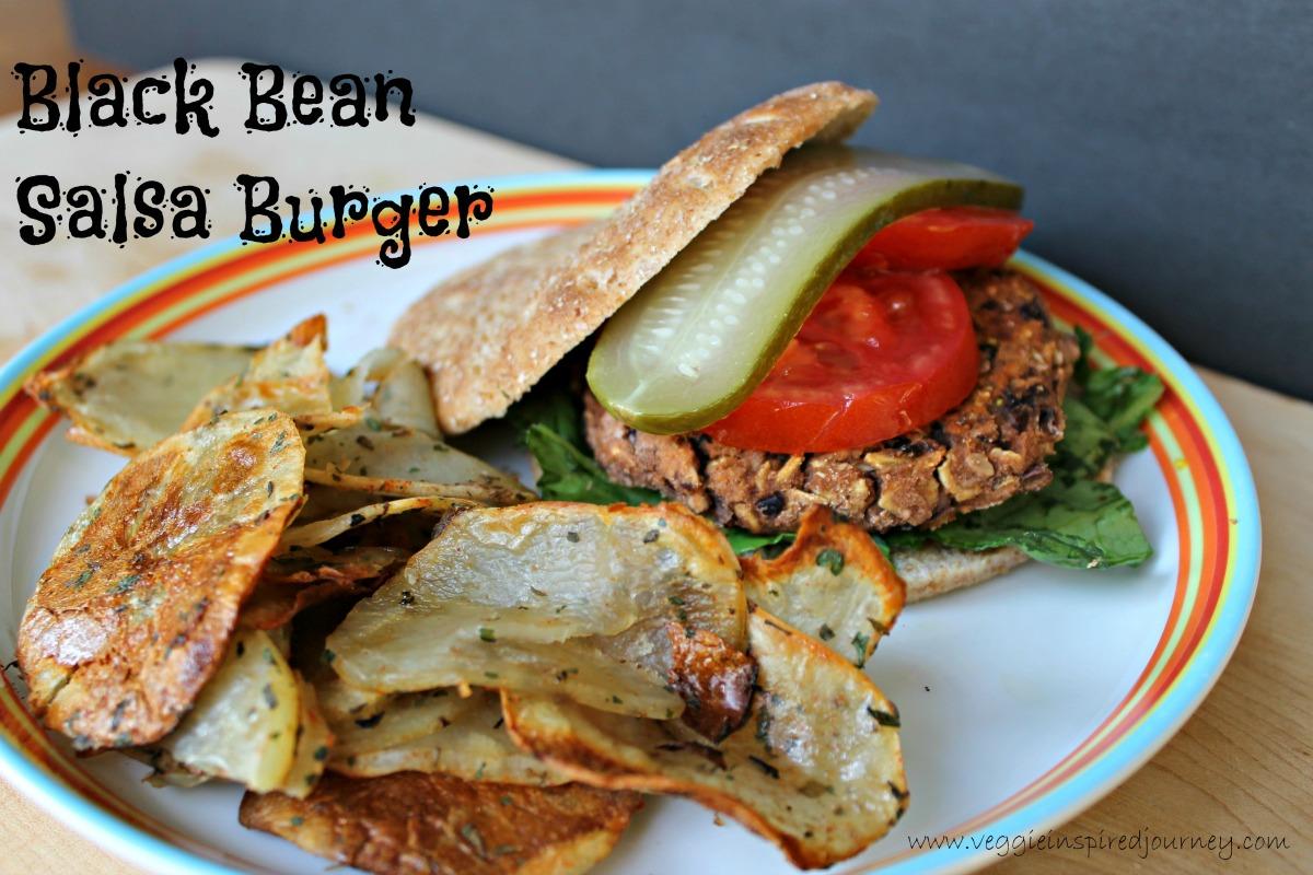 burger (7)