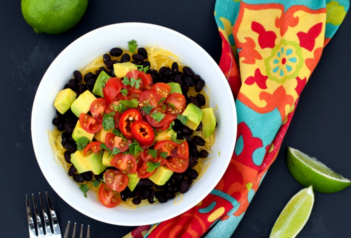 mexican-bowl-over-spaghetti-squash-1176x800 (1)