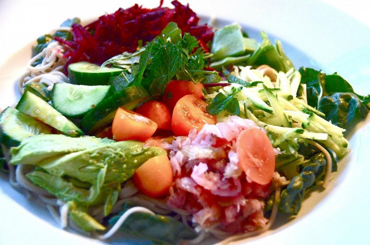 soba-noodle-salad-copy-1200x795-1200x795