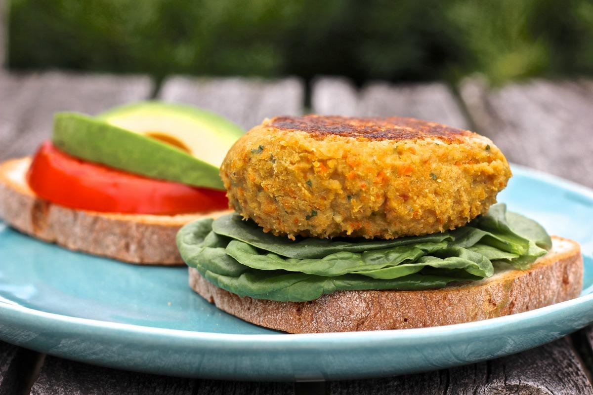 veggieburger (1)