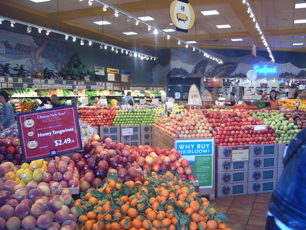 whole-foods (1)