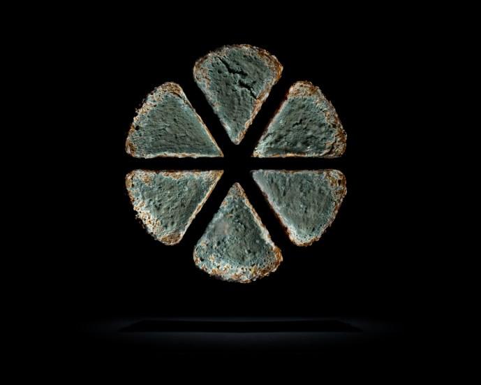 09. bread_fin