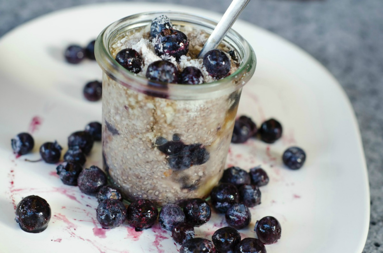 ChiaPudding_Blueberries