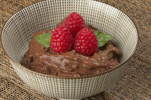 Cool_Chocolate_Mousse