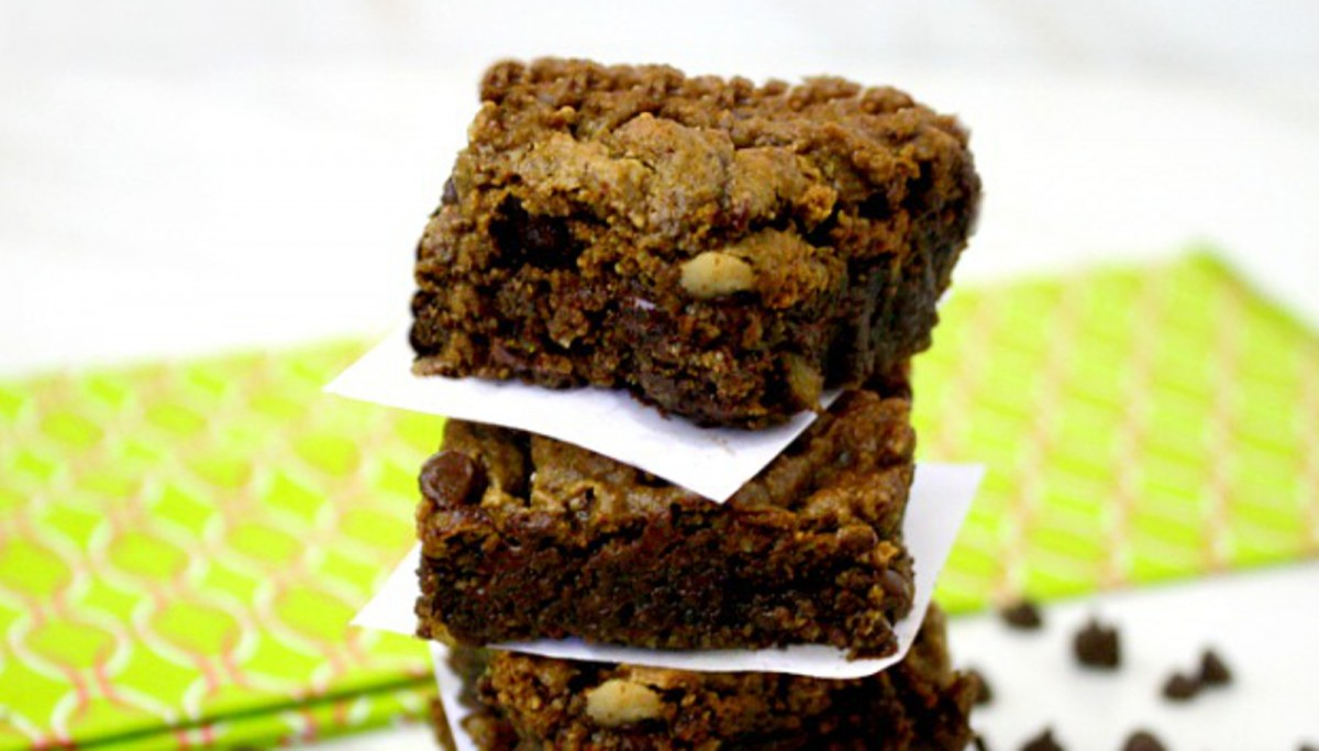 Matcha-Green-Tea-Chocolate-Chip-Brownies-1200x683