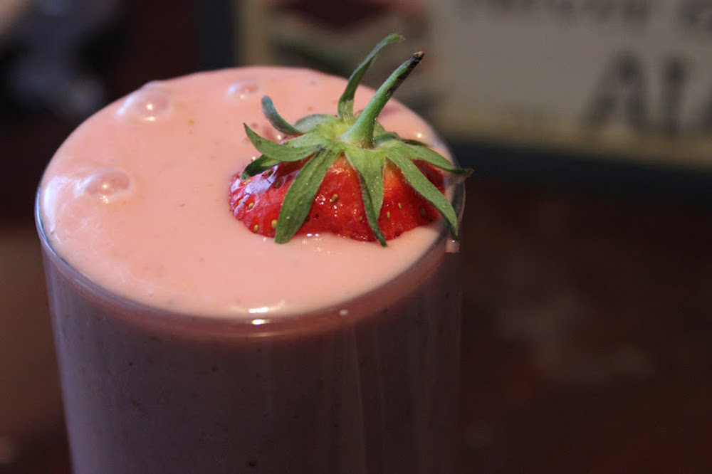 PB-Jelly-Smoothie