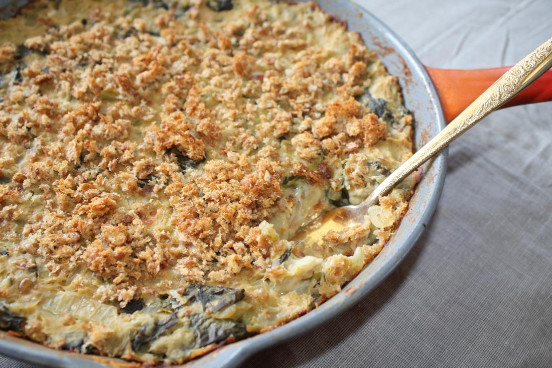 Spinach-Artichoke-Dip (1)