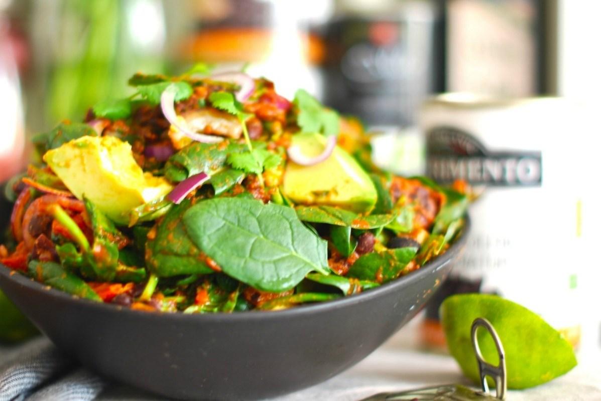 salad1-1197x800