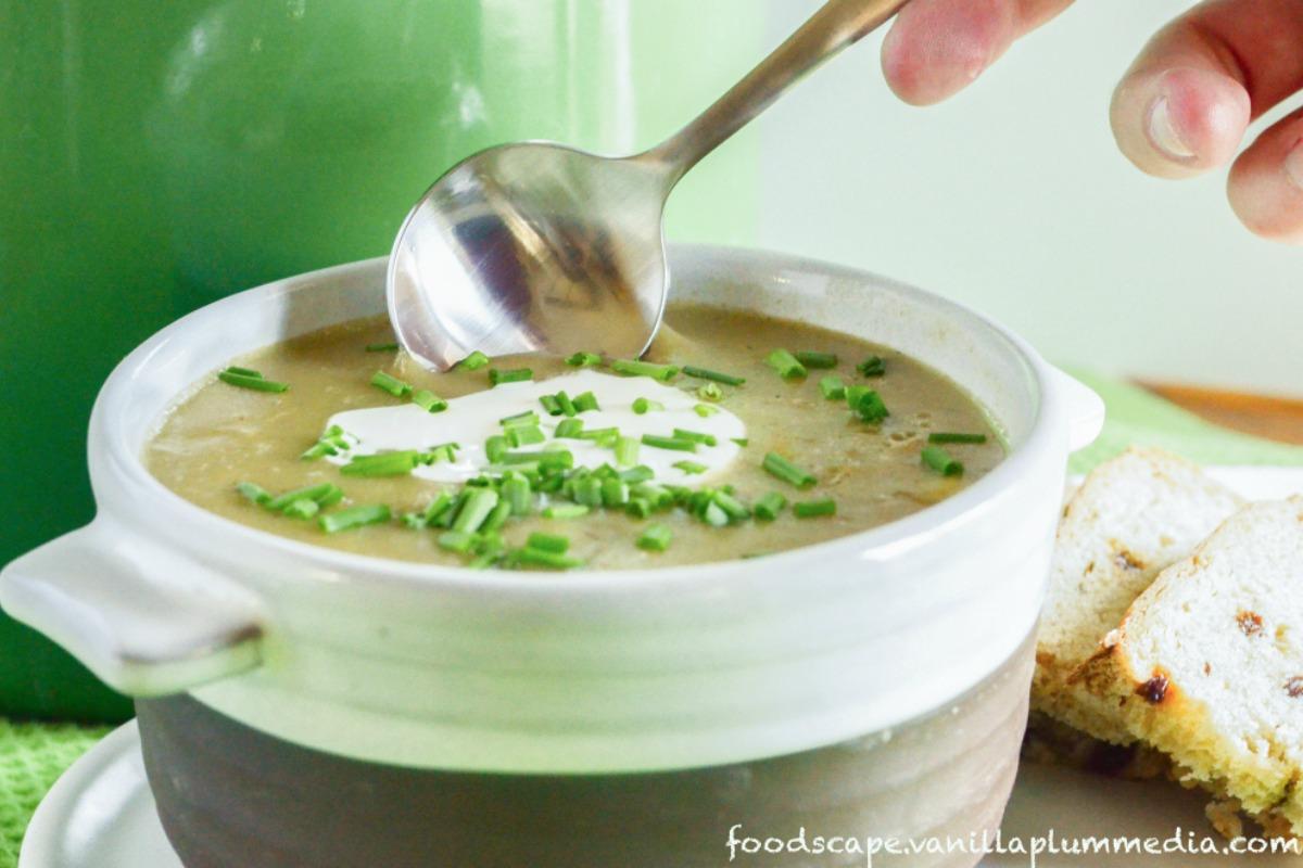 soup1 (1)